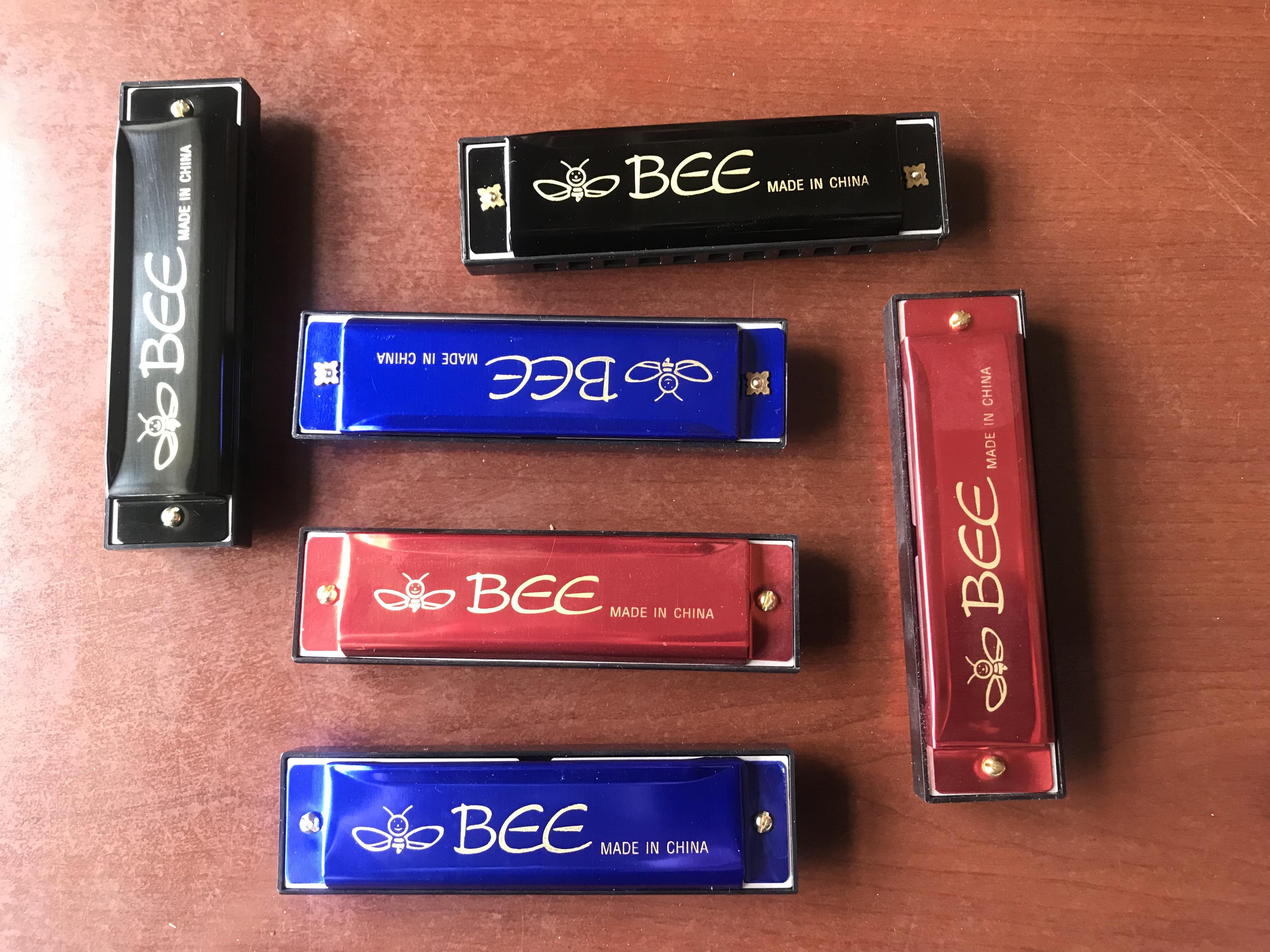 BA27121C-1943-4C9B-A1AB-CC1B5AFD90EF