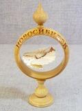 ptica-schastya-shchepnaya-na-podstavke-24040tmb